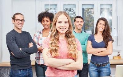 Noch freie Ausbildungsplätze 2020